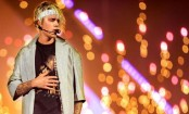 Justin Bieber cancels remaining Purpose World Tour dates