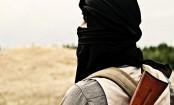 Arab states present new list of Qatar-linked terrorists
