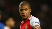 Real 'seal' record Kylian Mbappe deal