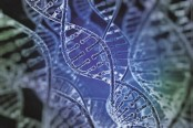 Scientists build DNA from scratch to alter life's blueprint