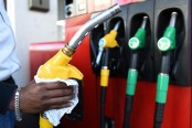 BPC's petrol sale increases by 77pc in six months