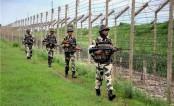 BSF picks up Bangladeshi from Lalmonirhat border