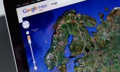 Google adds SOS Alerts to search results, maps