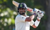 Galle Test: Kohli wins toss, opts to bat against Sri Lanka