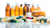 Should you finish a course of antibiotics?