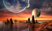 NASA builds prototype for deep space habitat