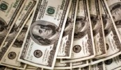 Banks burdened with huge foreign loan