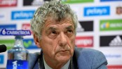 Villar resigns from FIFA and UEFA roles