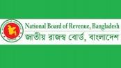 NBR to continue online VAT registration