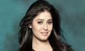 Sunidhi Chauhan to perform in Dhaka