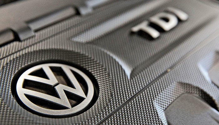 German automakers face class actions over price-fixing