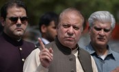 Pakistan PM Nawaz Sharif resigns after Supreme Court's disqualification verdict over graft probe