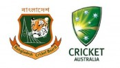 Australia hopeful of Bangladesh visit