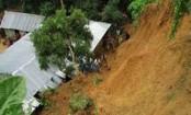 Body of another Bandarban landslide victim retrieved