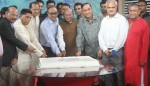 News24 celebrates its first anniversary