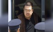Kim Jong-nam murder trial set for October