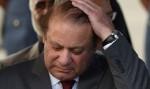 Three strikes for Pakistan's political survivor Sharif