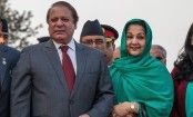 Power plays: who could be Pakistan's next Prime Minister?