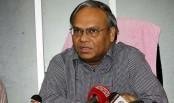 BNP slams 'police obstruction' to Yunus Centre programme
