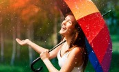 Enjoy monsoon with the right food steps!