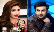 Ranbir Kapoor dating Pakistani actress Mahira Khan