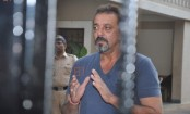 Sanjay Dutt might go to jail again
