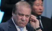 Pakistan Supreme Court removes Prime Minister Nawaz Sharif on corruption accusation
