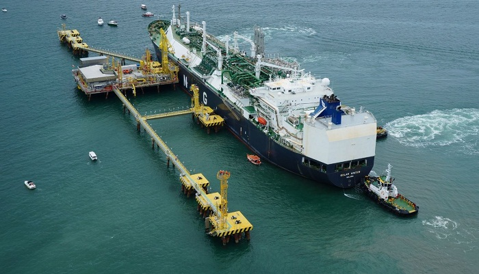 LNG to be low-cost one as all duties exempted