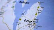 Arab states expected to impose more sanctions on Qatar