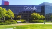 Europe battles Google News over 'snippet tax' proposal