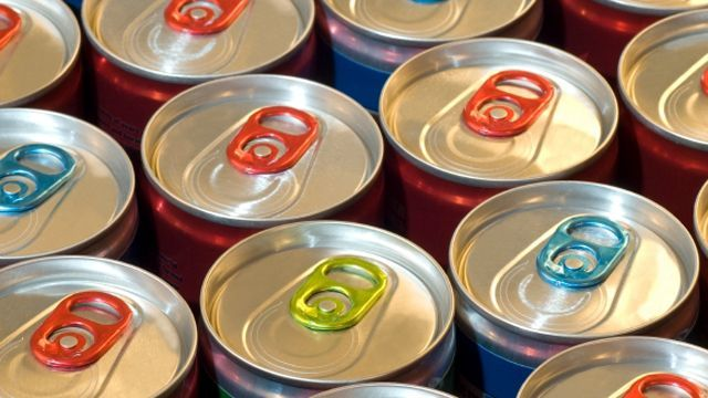 Keep hazardous dietary supplements, energy drinks at bay : Research