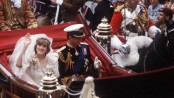 Secret Diana recordings expose grim truth of marriage to Prince Charles(Video)