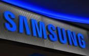 Samsung facing growing threats despite record profits