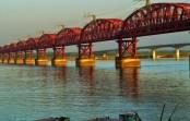 Iconic Hardinge Bridge: A tale of 138 years
