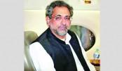 Abbasi facing Rs 220b graft inquiry