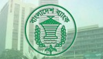 BB to tighten screw  on classified loan