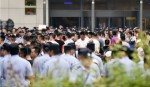 China police arrest 230 over pyramid scheme