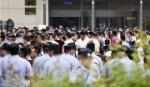 China police arrest 230 over pyramid scheme