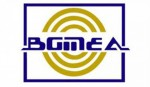 BGMEA demands quick service at Ctg port