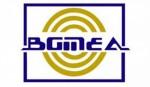 BGMEA demands quick service at Ctg port