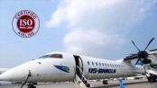 US-Bangla Airlines to start flights on-Dhaka-Chittagong-Doha route October 1