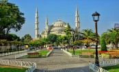 Top free attractions in Istanbul