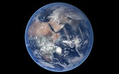 Other planets may never be as hospitable as Earth: study