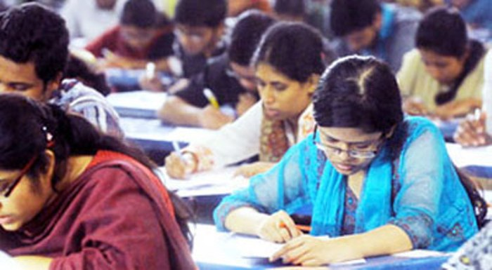 MBBS, BDS admission tests Oct 6, Nov 10