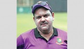 BCB seeking to recruit MacGill as Tigers' spin bowling coach, says Akram Khan