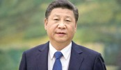 China will never permit loss of 'any piece' of land: Jinping