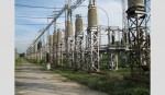 Govt to import 400MW more power from India