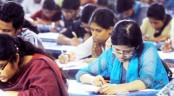 MBBS, BDS admission tests Oct 6, Nov 10