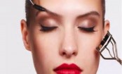 Don't skimp on makeup. It can boost cognition as well as confidence