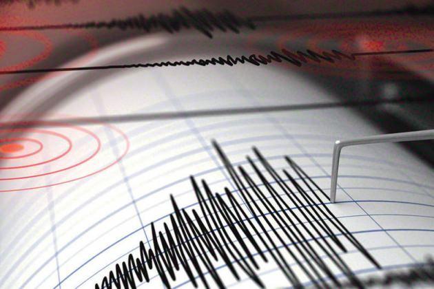 Mild tremor jolts Sylhet